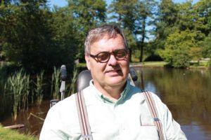 Claus Højsgaard Spidskandidat, Løgumkloster